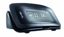 Motorisation fenêtre et volet : Horloge Nina io pour automatisme io