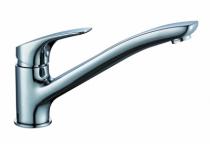Robinetterie sanitaire domestique : Mitigeur d'évier bas - modèle Venado