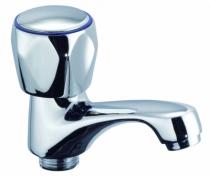 Robinetterie sanitaire domestique : Robinet de lave-mains - modèle Bourget