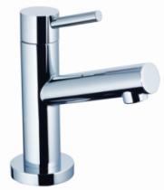 Robinetterie sanitaire domestique : Robinet de lave-mains Cylinder