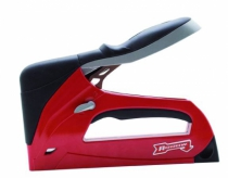 AGRAFEUSE CLOUEUSE MANUELLE T50RED