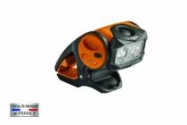 Lampe : Gripper GPR1.0 - à pince magnétique