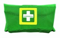 Trousse de secours : Kit de premiers secours petit modèle