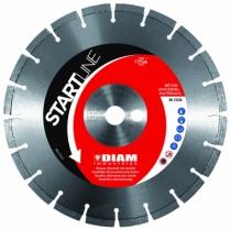 Disque diamant - BS60