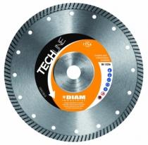 Disque diamant - FC80