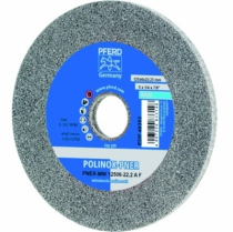 ROUE ABRASIVE PNER MW 12506-22,2A F