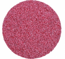 PASTILLES ABRASIVES CD 50 A 36