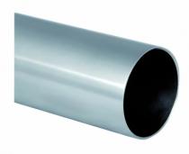 Main courante et garde-corps inox 316 : Tube