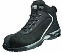 Chaussures hommes S3 : Runner - S3/HRO/SRC