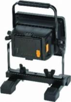 Projecteur led portable et rechargeable