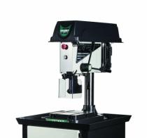 Machine stationnaire travail du métal : Perceuse taraudeuse P23T