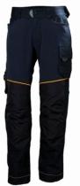 Vêtement de travail : Pantalon Chelsea