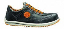 Chaussures hommes S3 : Racy - S3/SRC/ESD