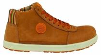 Chaussures hommes S3 : Breeze - S3/SRC