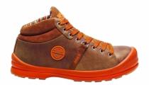 Chaussures hommes S3 : Superb S3/SRC