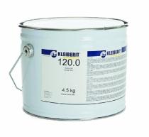 Colle néoprène gel C120