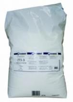 Colle thermofusible 773.3 incolore