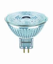 LAMPE LED PARATHOM GU5,3 3,4W/4000K