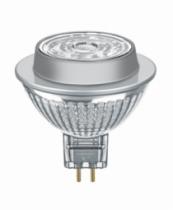 LAMPE LED PARATHOM GU5,3 7,8W/4000K