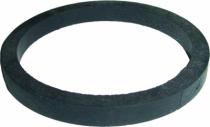 Accessoire d'arrosage et de lavage : Joint NBR noir Guillemin