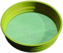 Outil de maçon : Tamis plastique PRO