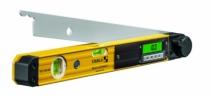 Mesure d'angles électronique : TECH 700 DA