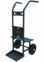 Poste de soudage Tig : Chariot pour Magicwave 230I
