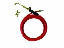 Matériel flamme et accessoire : Accessoires Dyoflam