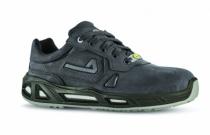 Chaussures hommes S3 : Hydrogen - S3/WRU/SRC/E/A/CI