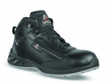 Chaussures hommes S3 : Liberator - S3/SRC