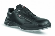 Chaussures hommes S3 : Skymaster - S3/SRC