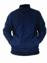 Vêtement de travail : Sweat Typhon