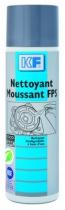 Produits de maintenance : Nettoyant moussant écologique