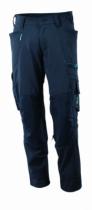 Vêtement de travail : Pantalon Advanced