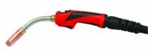 Torche de soudage Mig : Torche MTW 400i / 500i refroidie eau