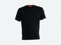 Vêtement de travail : Tee shirt Argo