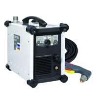 Coupage plasma : Cutter 45 CT