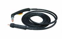 Coupage plasma : Torche plasma MT 125 et consommable