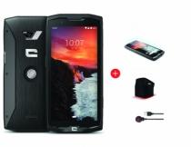 Smartphone : Pack smartphone Procore X4
