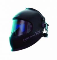 Masque à cristaux liquides : Masque Panoramaxx CLT - teinte 4 a 12