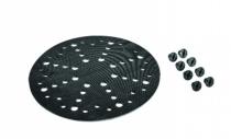 Système de ponçage : Pad interface ip-stf-d220/48