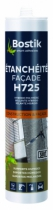 Joint : H 725