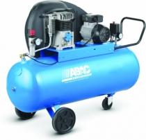 Compresseur d'air : A29B - 100 litres