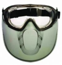 Lunettes masque : Lunette masque Stormlux