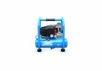 Compresseur d'air : Rollcage L25p - 9 litres