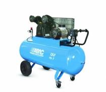 Compresseur d'air : VCF3T -100 litres