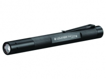 Lampe : Ledlenser P4R CORE - 200 Lm - rechargeable