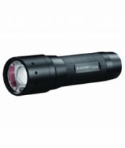 Lampe : Ledlenser P7 CORE - 450 Lm