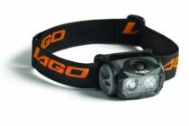 Lampe frontale BXR3.0