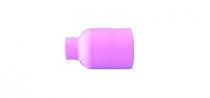 Torche de soudage Tig : Montage diffuseur à grille grand débit